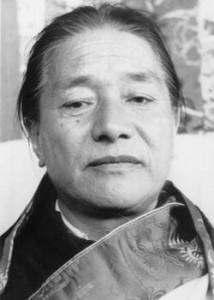 dudjom-rinpoche3